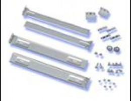 C50089-001 Rack brackets for SR1500/SR2500