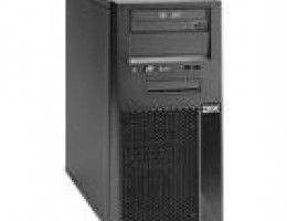 8486E7G 100 EM64T PD-2800Mh/1Mb 512MB 80G SATA, no FDD, Combo DVD-CD/RW, Gigabit Ethernet