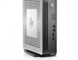 H1Y37AA HP t610 Plus AMD G-T56N, 1650 МГц, 2048 Мб, 1 Гб, AMD FirePro 2270, 1000 Мбит/с, HP ThinPro