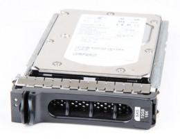 "0FP548 15K.4 72Gb (U300/15000/16Mb) SAS 3,5"""