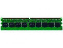 EV282AA DIMM 1GB DDR2-667 ECC Reg (xw9400)