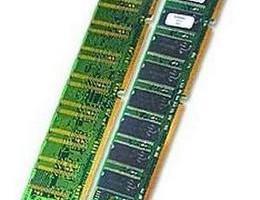 236854-B21 1GB PC133 REG ECC SDRAM DIMM для ProLiant DL760 G2/DL740