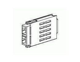 127508-B21 1Gbps long wave long distance GBIC module - Up to 10km
