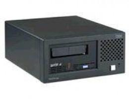 42D8751 160/320 VXA 3 Tape drive