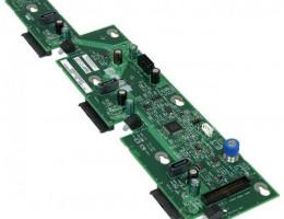 A1450SATAKIT SATA/SAS Hot-Swap Backplane and Cables Kit for SR1450