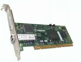 80P4382 2Гбит/сек SP FC HBA LC LP PCI-X