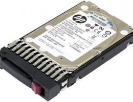 """EG1200JETKC 1.2TB 12G 10K SAS 2.5"""" SFF SC HDD"""