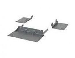 AF066A 10K 800W G2 Stabilizer Kit