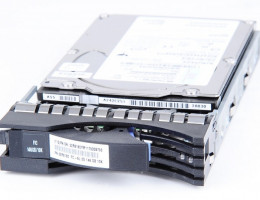 22R6160 146GB FC 15K 2Gbps