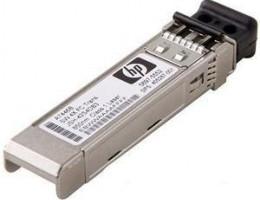A7446B 4,25Gbps MMF Short Wave 850nm 550m Pluggable miniGBIC FC4x