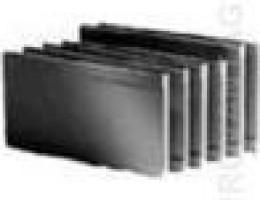 AF050A 10647 G2 Sidepanel