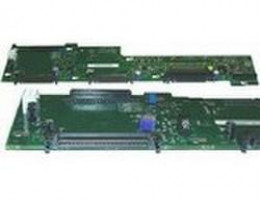 C88317-303 SCSI Hot-Swap Backplane and Cables Kit for SR1450
