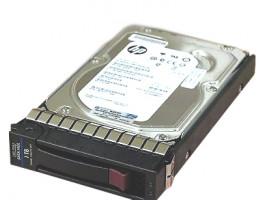 649402-002 1000Gb Hot Plug (U300/7200) SATAII