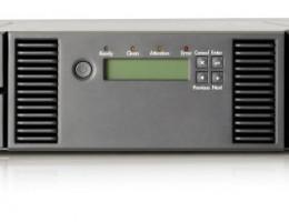 C0H22A MSL LTO-6 Ultrium 6250 FC Drive Kit