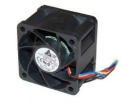 FFB0412SHN-9C72 12V 40mm 1U Case Fan