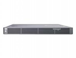 AG124A 1002i 2TB Virtual Library System