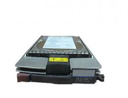 152190-001 18GB 10K Ultra3 SCSI Hot-Plug