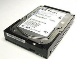 417801-001 146GB 15K SAS 3.5 for Workstations