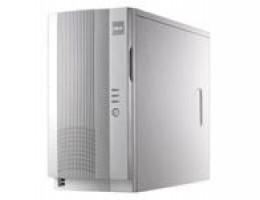 X311YEU HS20 Xeon-3.06G/1M 1G 0G U320