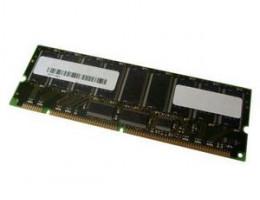 33L3144 256MB 133MHZ ECC SDRAM