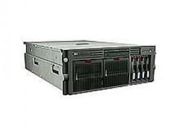 348937-B21 StorageWorks NAS 9000S ALL