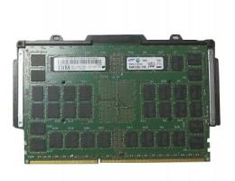 45D7238 0/32GB (4x8GB) DDR3 1066MHz POWER7 PC3-8500R