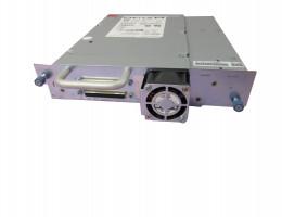 AH173A 1/8 G2 Ultrium 920 LTO-3 LVD HH MSL 2024/4048/8096 Tape Drive