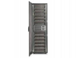AD522B EVA8000 2C12D-A 60Hz 42U Cabinet