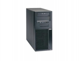 8486E3G 100 P4-2800Mh/1Mb 512MB 80G SATA, no FDD, Combo DVD-CD/RW, Gigabit Ethernet