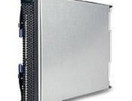 PJ284 Dell PowerVault MD1000 RDN, Dual Management Modules, no HDD, 2x 2M SAS Cables, Bezel, 3Y ProSup NBD EU