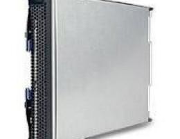 PJ284 PowerVault MD1000 RDN, Dual Management Modules, no HDD, 2x 2M SAS Cables, Bezel, 3Y ProSup NBD EU