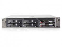 AG516A DL380G5-WSS Initial Cluster