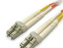 221692-B21 2M SW LC/LC FC Multi-mode Cable