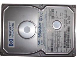 D8265-63000 128MB DIMM 133MHz для LC2000, LH3000, E800