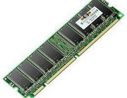351109-B21 1GB ECC PC2100 SDRAM Kit (1x1024MB) для DL140