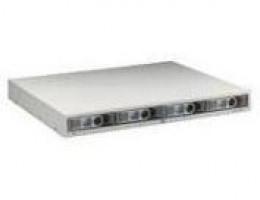 T5-2600 ext Star Series T5-2600, магнитооптический привод 2,6GB SE SCSI-2 External