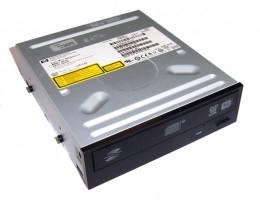 """447310-001 16X DVD±RW DL 2MB 5.25"""" LightScribe"""