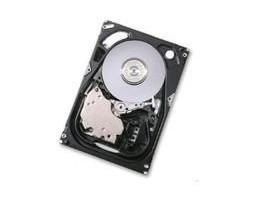 41Y8208 160GB 7.2K Hot-swap SATA2