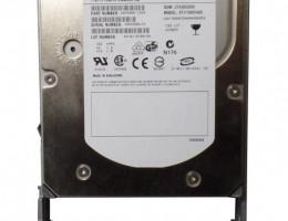 """40K1044 146GB 15K H/S SAS (3.5"""") Express"""