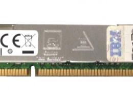 47J0237 16GB PC3-12800 DDR3 VLP RDIMM