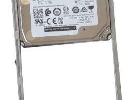 01LJ787 1.2Tb SAS 12G 10K SFF V7000 G2 HDD