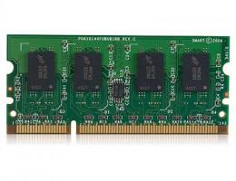 CE483A 512MB DDR2 144pin x32 DIMM