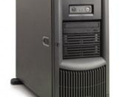 375640-421 ML370-3.4G HPM Storage Server EU