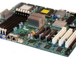 X7DCL-i 2xLGA771/i5100/FSB1333/6xDDR2- 667/6xSATA/2GLAN/2xPCI-E 8x/VGA/ATX