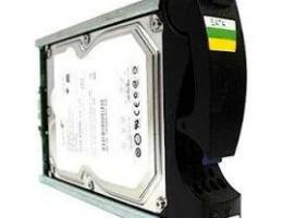 005049070 1TB 4GB 7.2K SATA HDD for CX
