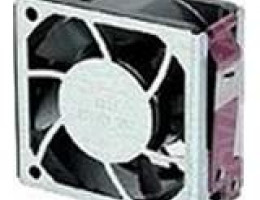 400693-B21 120mm ProLiant ML370 G5 Fan Kit