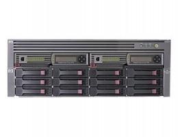 AD594A Mini bundle - MSA1510i + MSA20 SATA enclosure