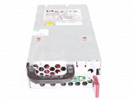 624530-001 1200W Power supply 48V DC