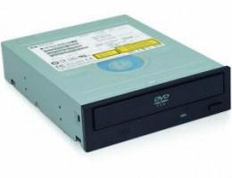 AA620B 16X DVD ROM Drive