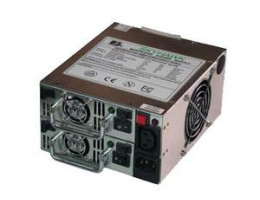 40K7544 1500W Power Supply x3755